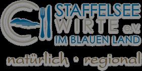 Logo Staffelseewirte Klein